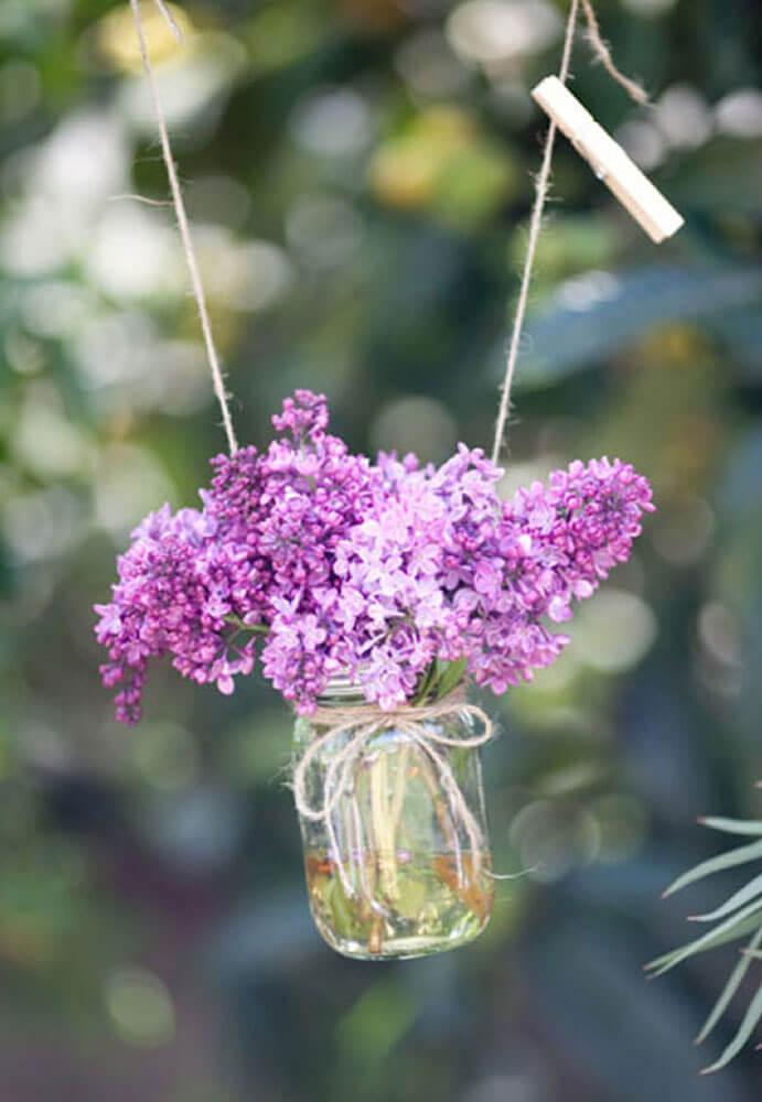 flores-para-la-boda-691x1000