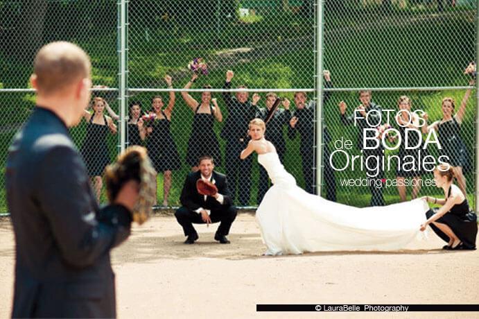 fotos de boda originales 691x460