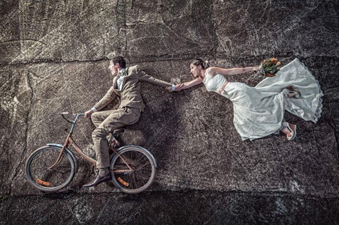 fotos-de-boda-originales-Don-t-Say-Cheese-Photography-691-x-460