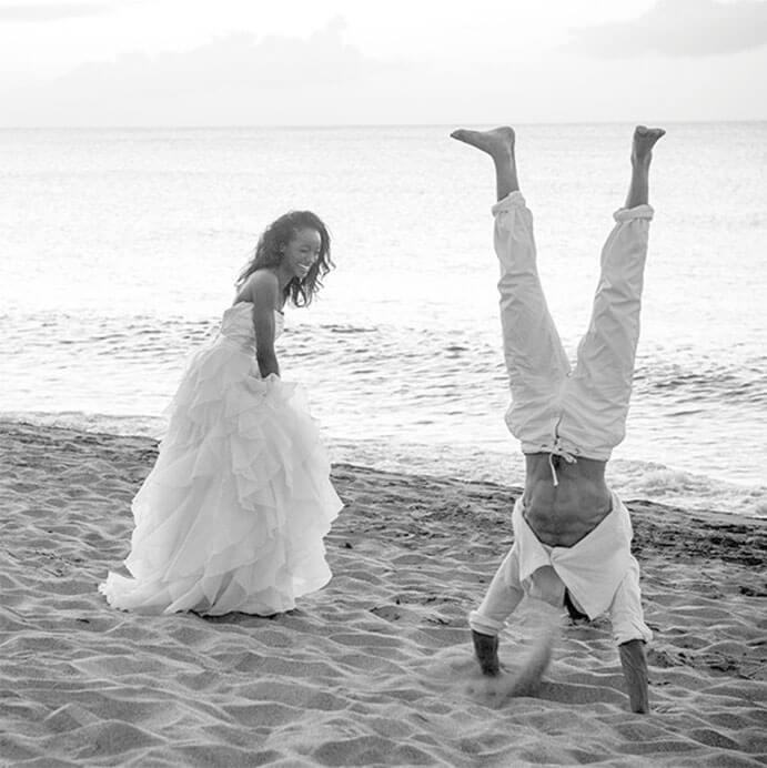 fotos-de-boda-originales-y-divertidas-691-x-692