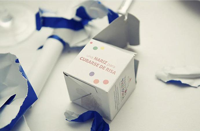 regalos-de-boda-solidarios-www.weddingpassion.es-foto-Fundación Theodora 691 x 456