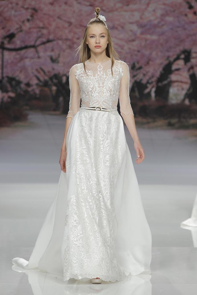 LLUVIA-DE-TENDENCIAS-www.weddingpassion.es-Barcelona-Bridal-Fashion-Week-Inmaculada-Garcia-01