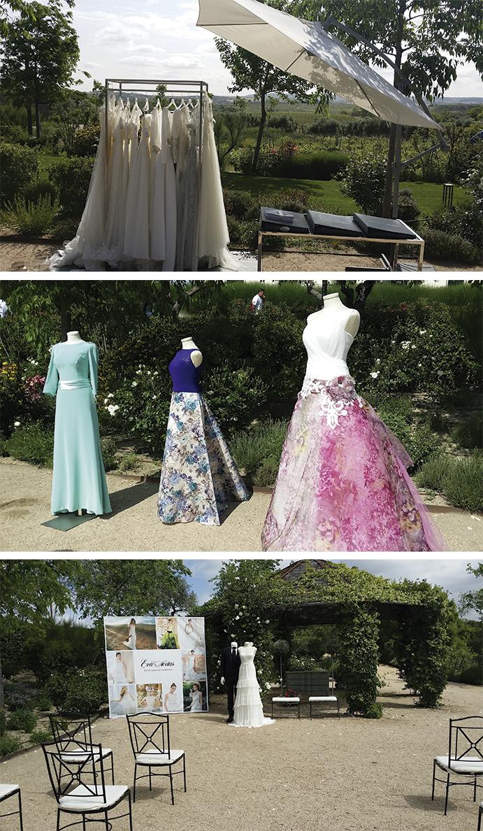 bridal-Open-day-El-regajal-aranjuez-www.weddingpassion.es-eva-novia