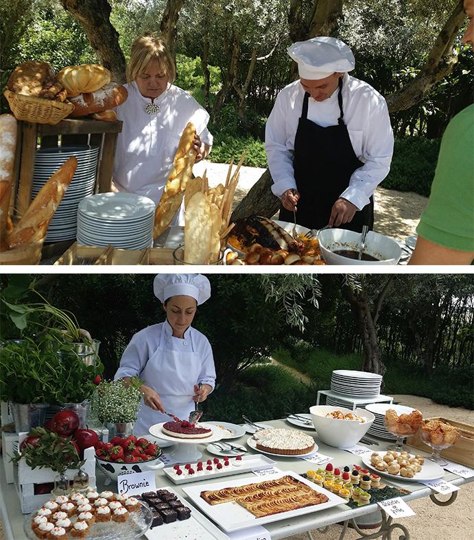 bridal-Open-day--finca-El-regajal-aranjuez-www.weddingpassion.es-catering-Carlos-Area-