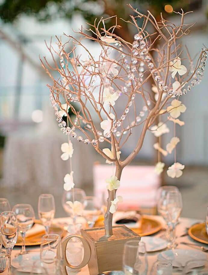 centro-de-mesa-casamiento-691x914