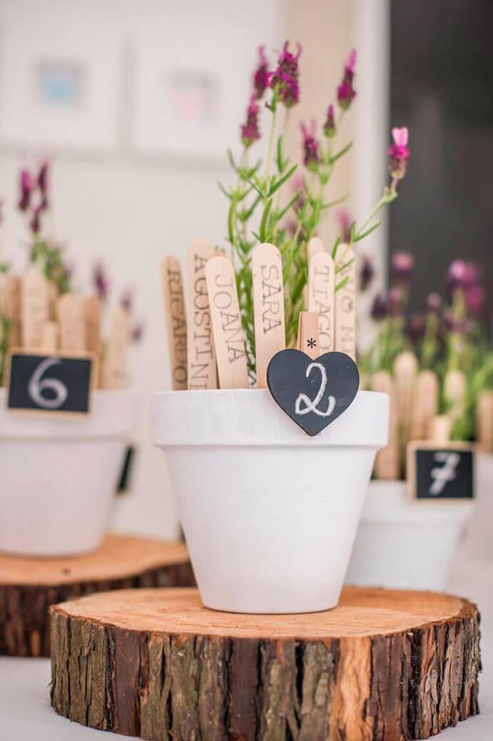 centros-de-mesa-para-boda-691x1039