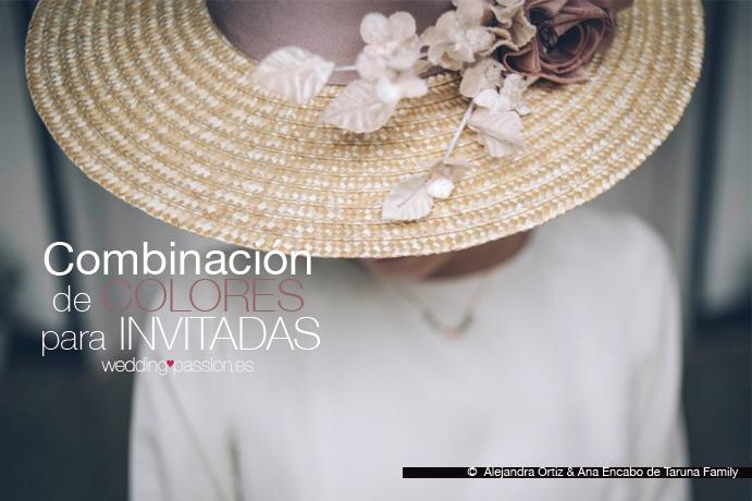 combinacion-de-colores-para-invitadas-weddingpassion-foto-alejandra-ortiz-y-ana-encabo-de-taruna-family-691-x-460