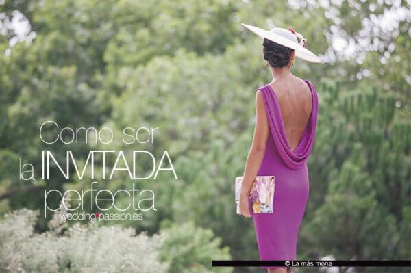 Invitada boda-691x460