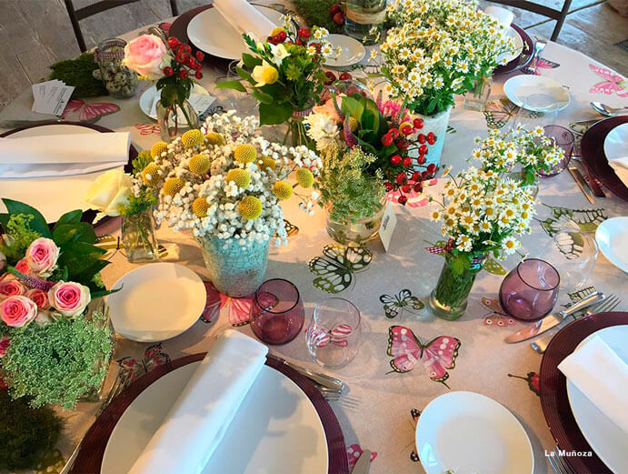 mesa-boda-691x521