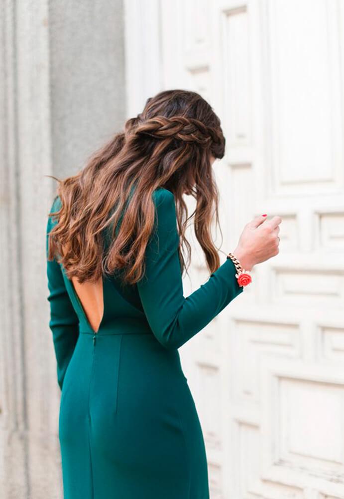 vestidos-invitada-boda-691x1000