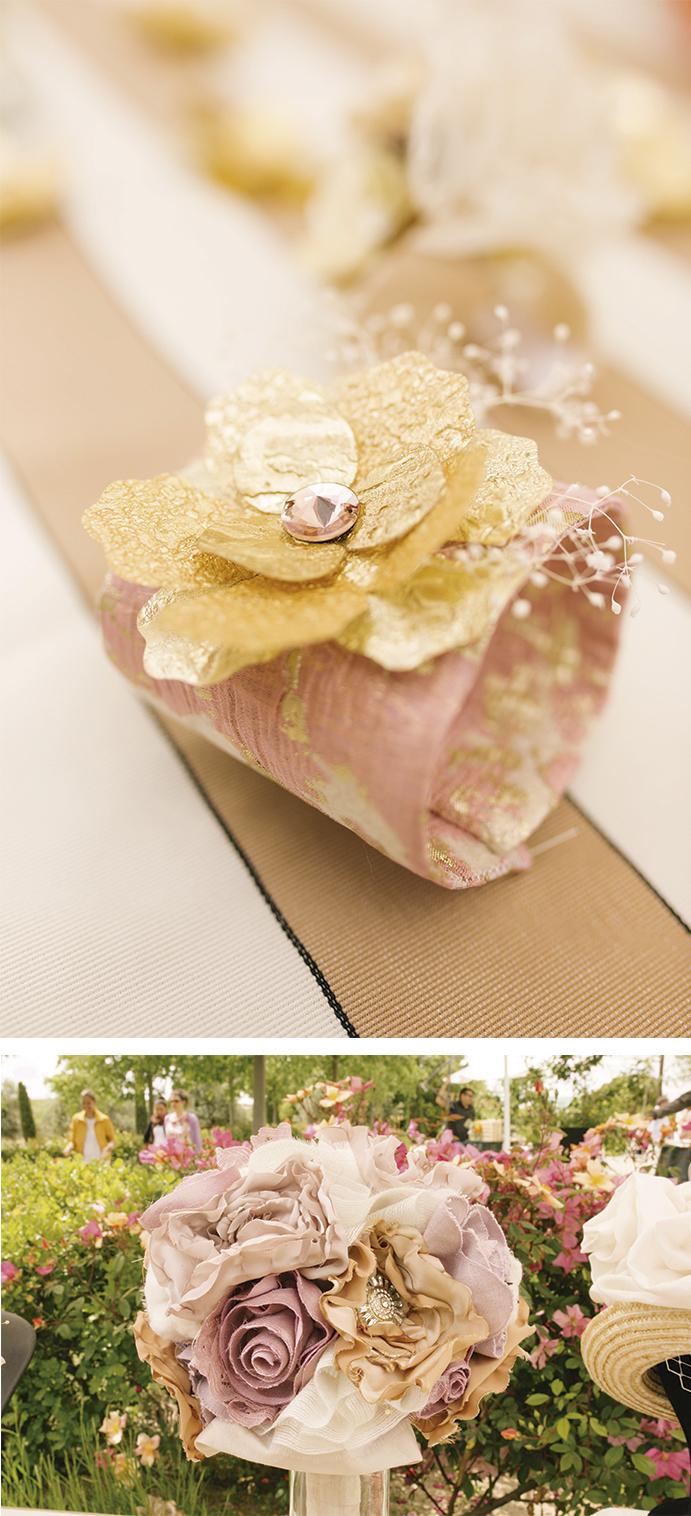 LULABI-Handmade-Flowers-Arte-y-Magia-www.weddingpassion.es-bridal-open-day-aranjuez-el-regajal-foto-de-Gonzalo-Ayarra-Burgos-detalles-de-ramo