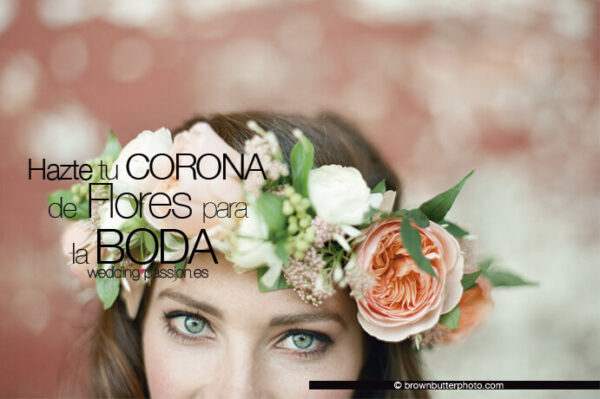 coronas de flores para el pelo 691x460