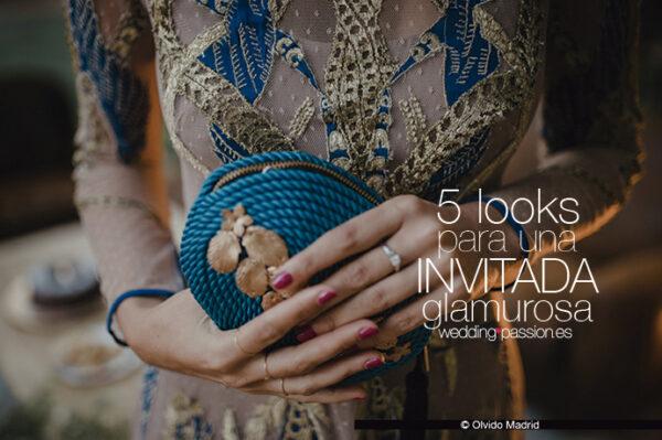 vestidos invitada boda-691x-460