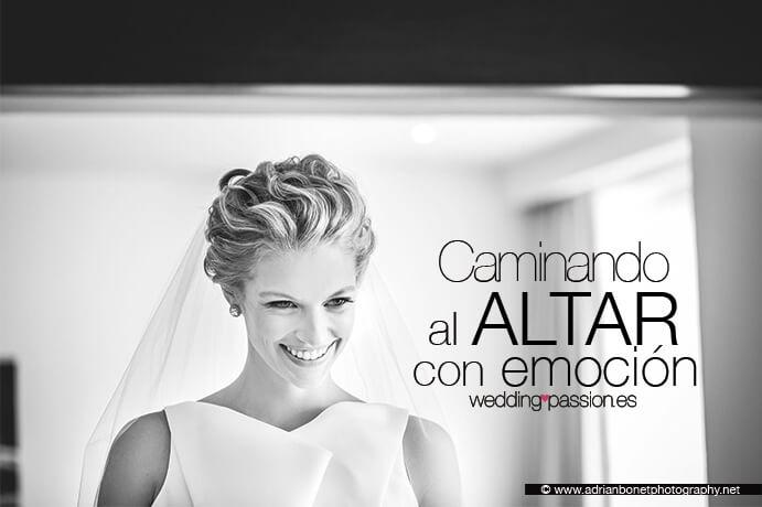Altar de boda-www.weddingpassion.es-foto-de-www.adrianbonetphotography.net 691 x 460