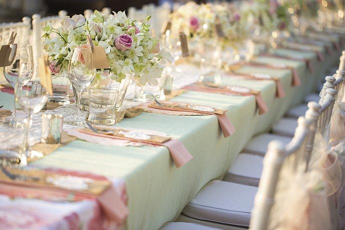 banquete-691x461