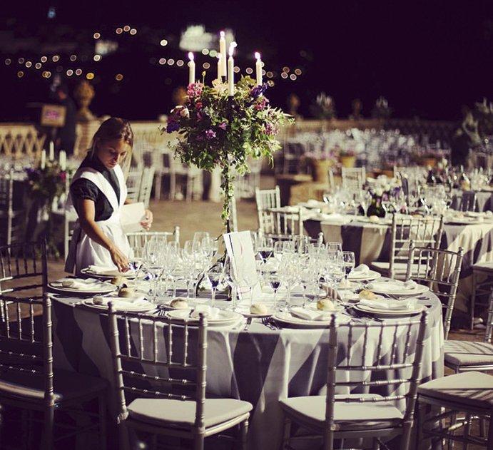 banquete-boda-691x631