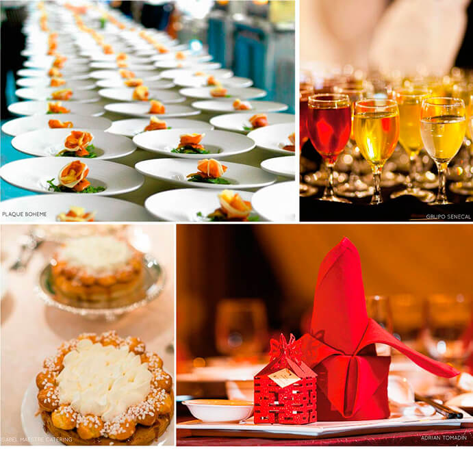 banquetes-para-bodas-691x656