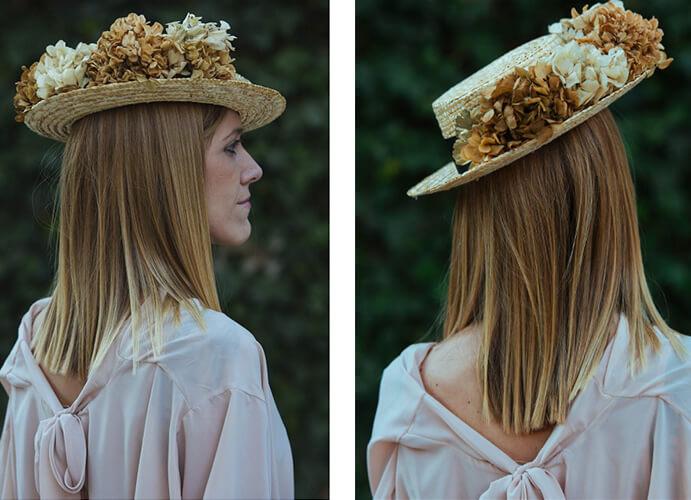 canotier boda otoño 691 x 500