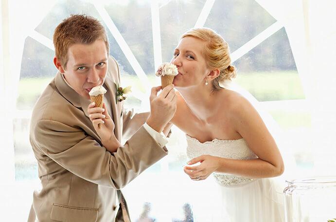 conos-de-helados-bodas-691x456