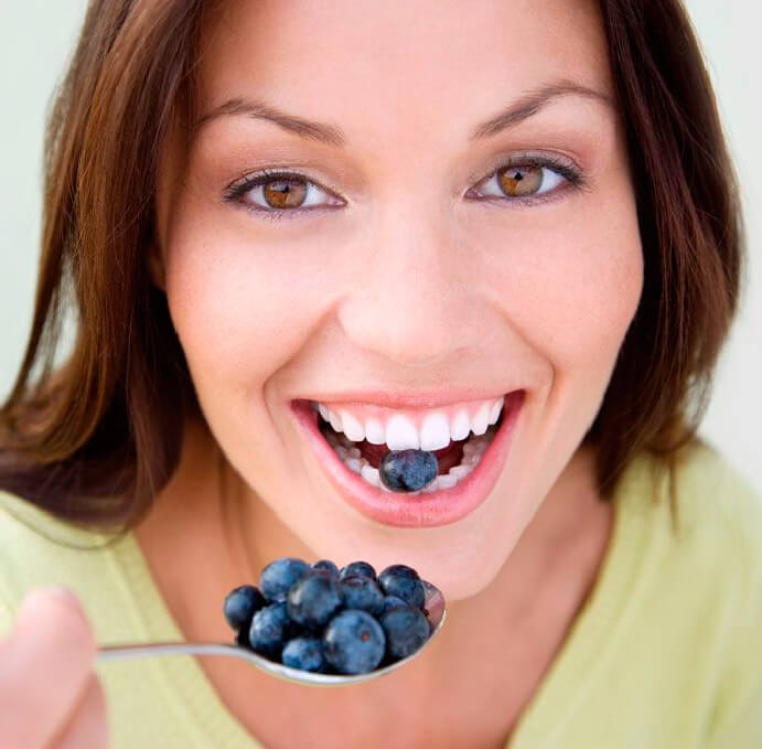 dieta desintoxicante 691 x 679