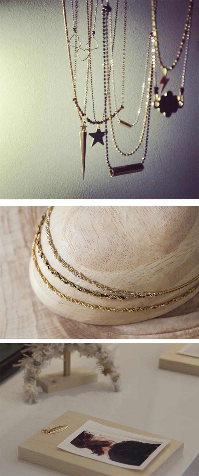 emebe-design-complementos-de-autor-www.weddingpassion.es-Coleccion-primavera-verano-2016--