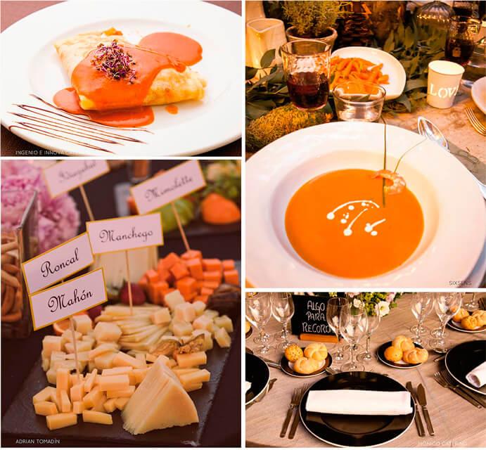 menu-para-bodas-691x640