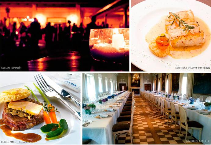 menu-para-bodas-sencillas-691x476