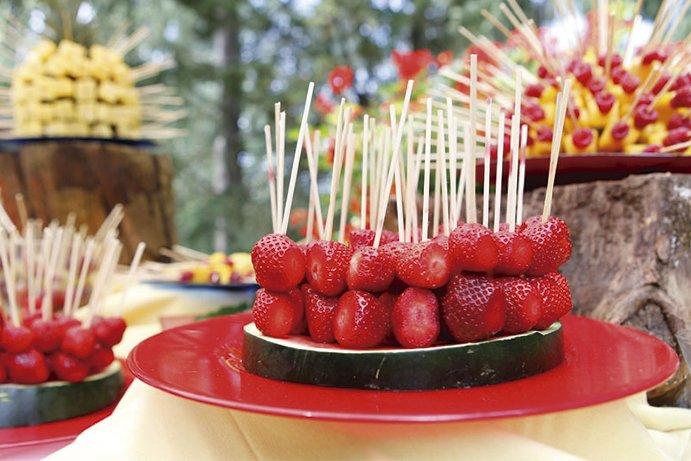 mesa-de-dulces-boda-691x461