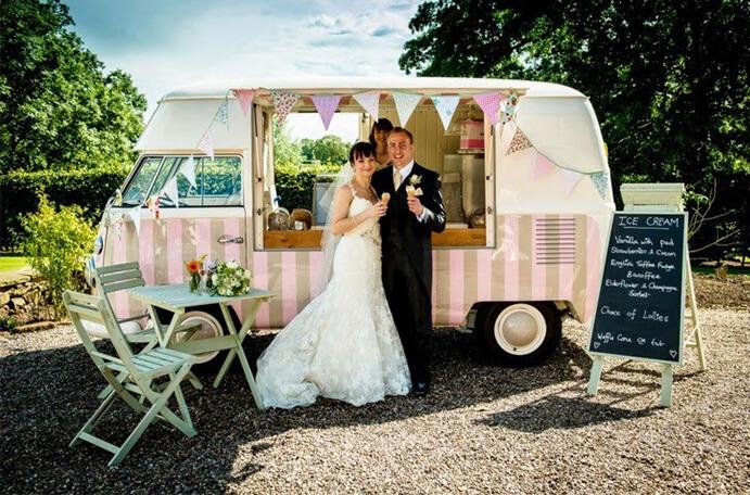 puesto-de-helados-boda-691x456