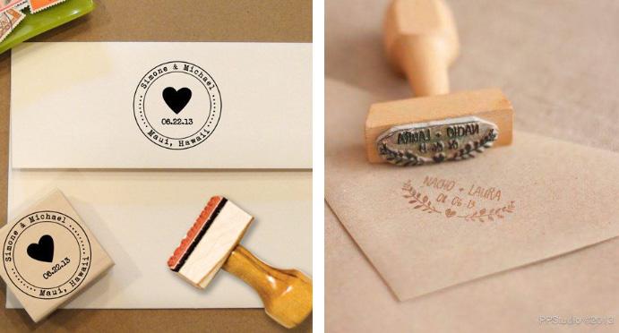 tarjetas-de-agradecimiento-boda-691x372