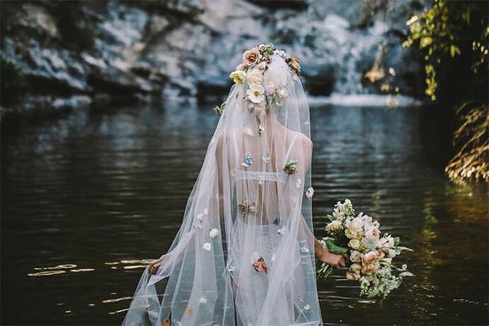 fotografos-de-boda-691x461