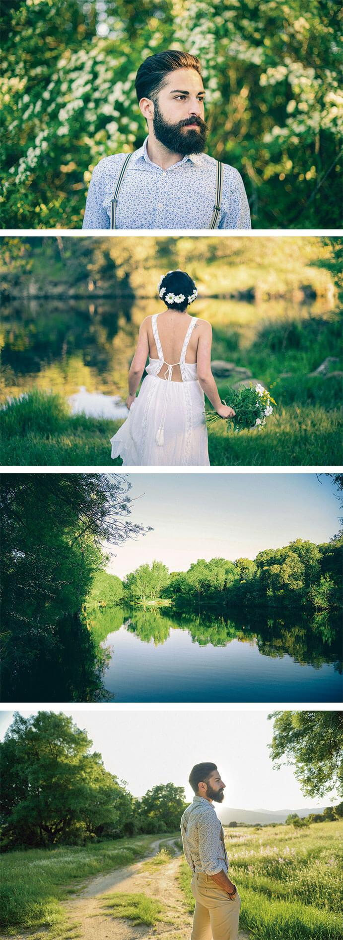 fotos-de-novios-boda-691x1889