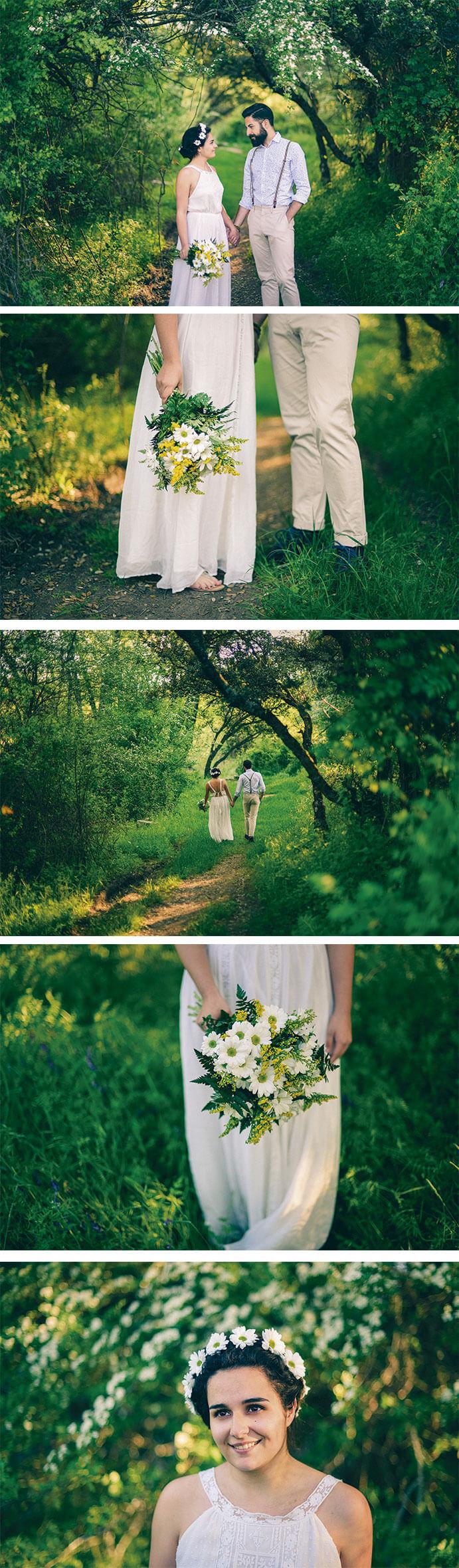 fotos-novios-boda-691x2360