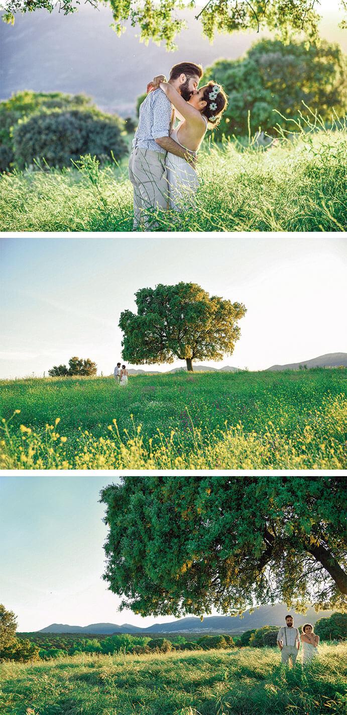 fotos-novios-originales-691x1422