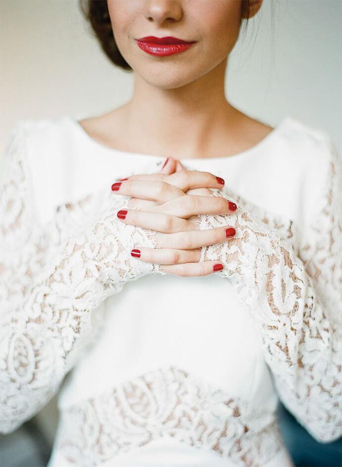 manicura-de-novia-691x943