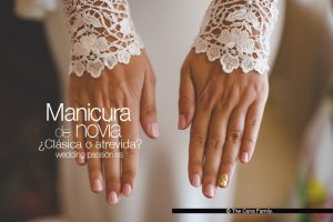 Manicura novia-clasica-o-atrevida-www-weddingpassion-es-foto-the-cana-family-691x460