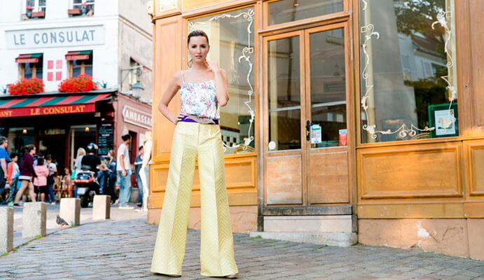 pantalones-de-fiesta-para-bodas-691x400