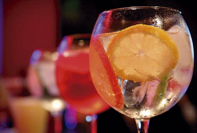 boda cocktail 691 x 469