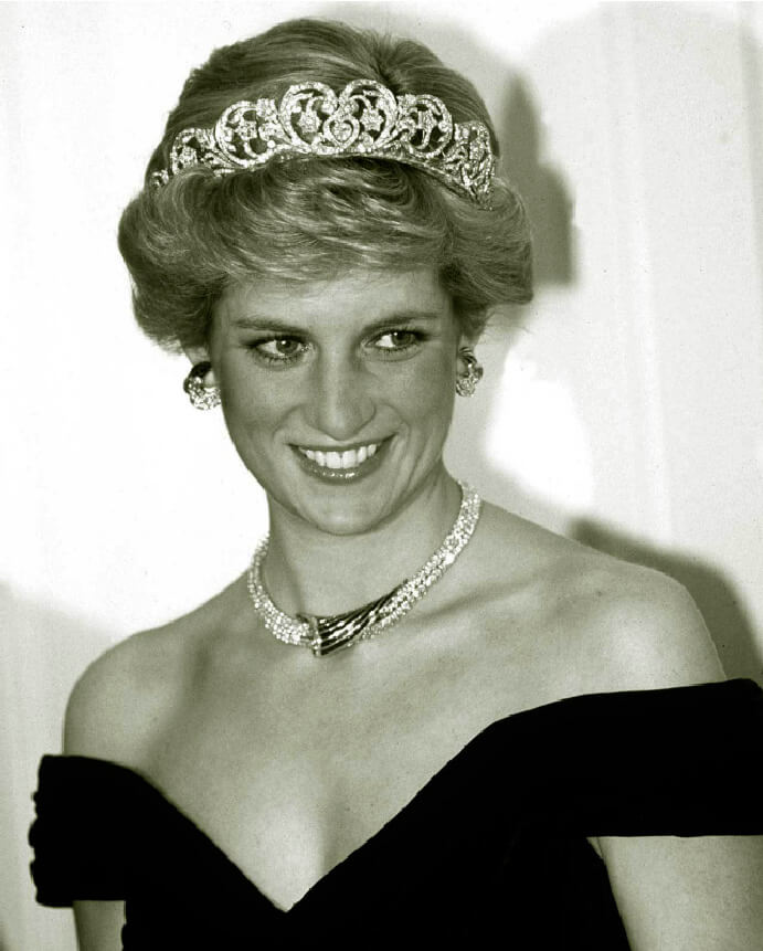 diana-spencer-691x861