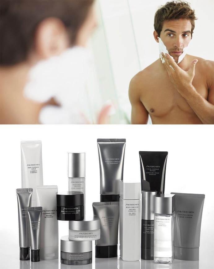 limpieza-facial-hombres-691x869