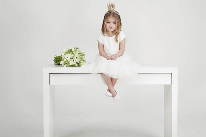 niños-boda-ropa-691x460