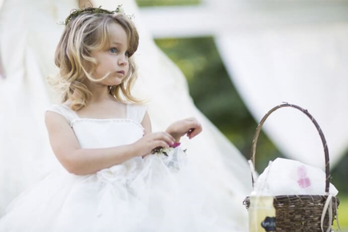 niños-boda-verano-691x460