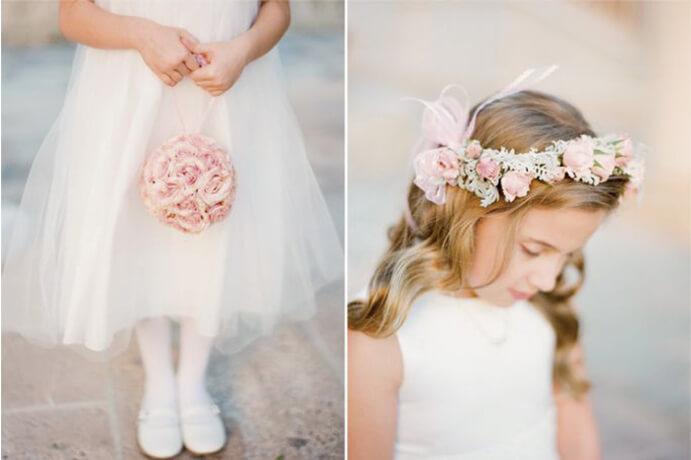 niños-de-boda-691x460