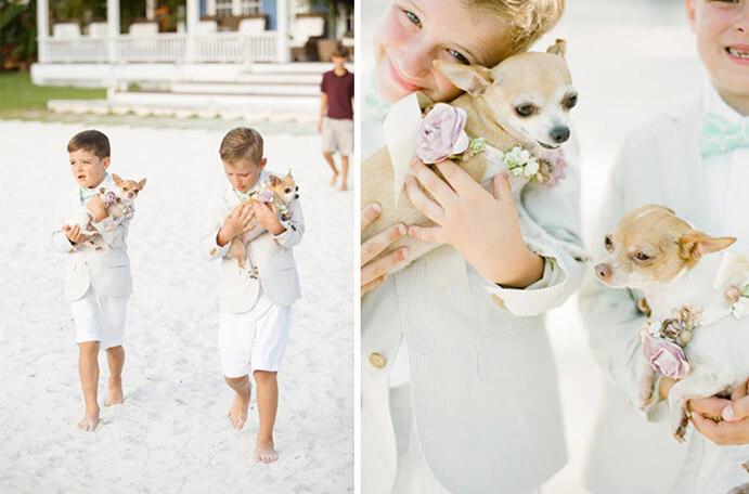 niños-en-la-boda-691x456