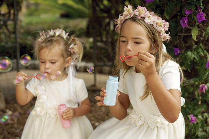 niños-en-una-boda-691x460