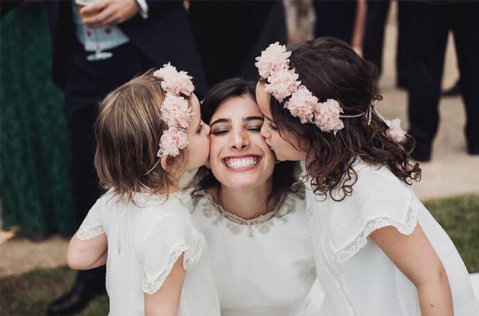 niños-invitados-boda-691x456