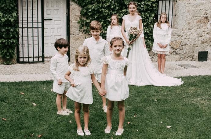 niños-pajes-en-bodas-691x456