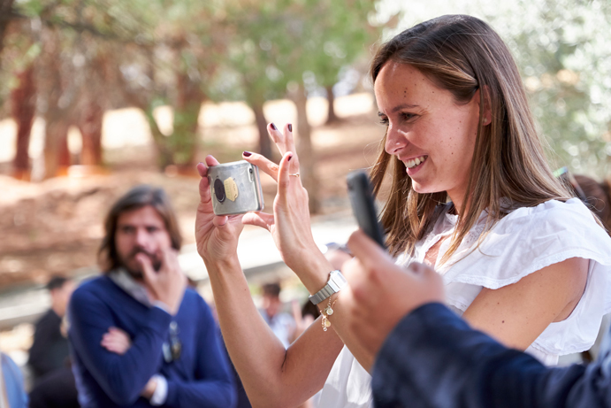 Un-soplo-de-aire-fresco-con-FINCA-LA-TAYADA-www.weddingpassion.es-foto-Instantanea-y-TomaPrimera-La-Champanera-691x-460-.jpg