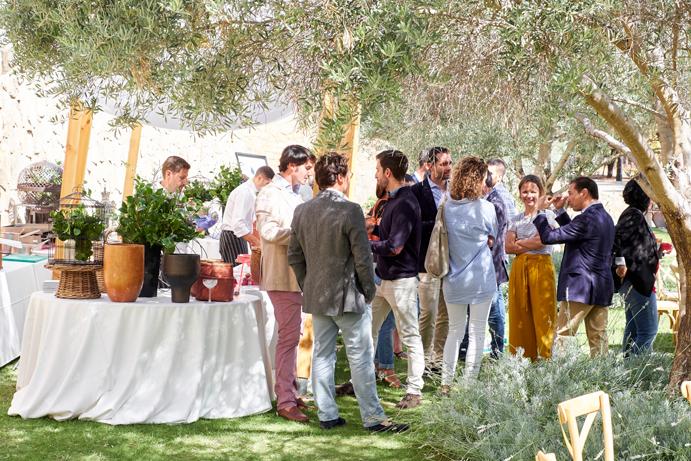Un-soplo-de-aire-fresco-con-FINCA-LA-TAYADA-www.weddingpassion.es-foto-Instantanea-y-TomaPrimera-invitados-691x-460-.jpg