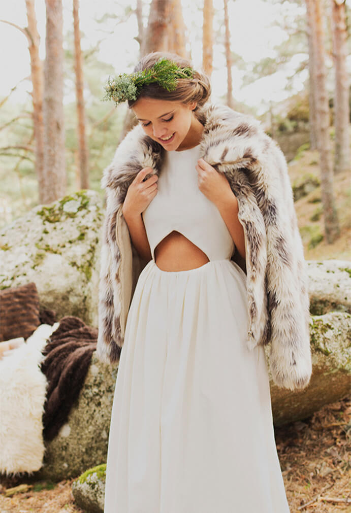 abrigo-novia-691x1011